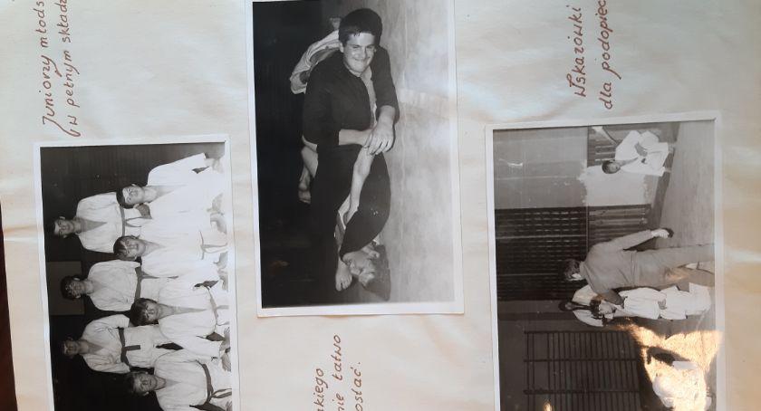 Ludzie i ich pasje, Jastrowiu podzielcie Państwo wspomnieniami - zdjęcie, fotografia