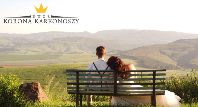 Rekreacja wypoczynek, wybrać salę weselną - zdjęcie, fotografia