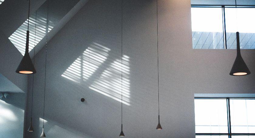 Mieszkania, jakie apartamenty Władysławowie warto zwrócić uwagę - zdjęcie, fotografia
