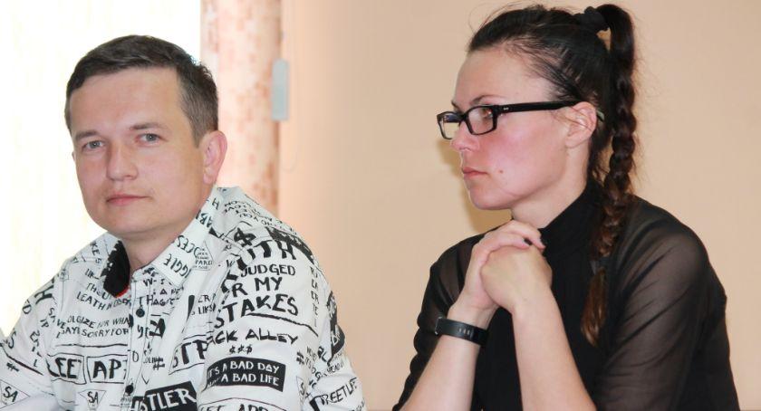 Budżet obywatelski, Jastrowiu powinien działać budżet obywatelski - zdjęcie, fotografia