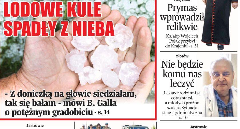 Książki i publikacje, zainteresuje Najnowszy numer sprzedaży! - zdjęcie, fotografia