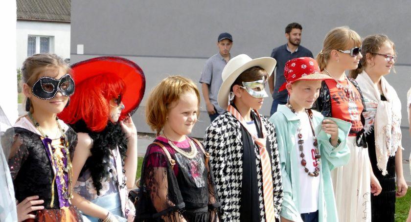 Organizacje pozarządowe, Wersk - zdjęcie, fotografia