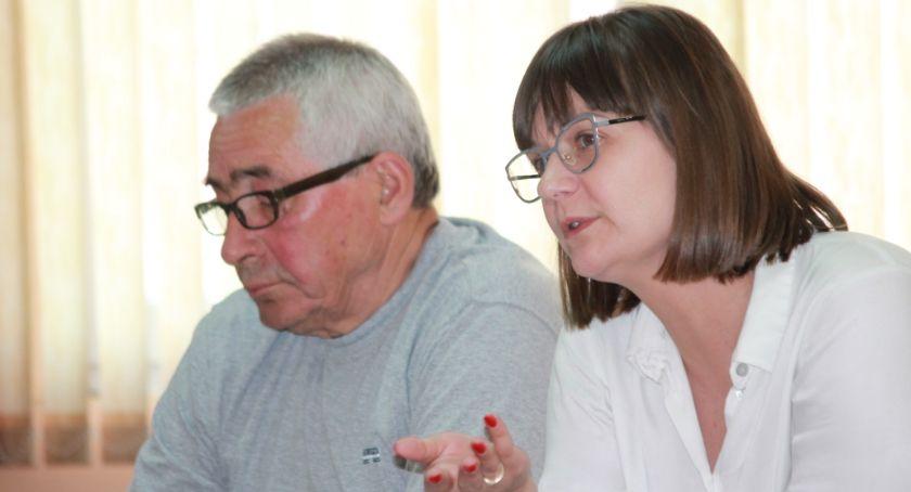 Budżet obywatelski, Będzie budżet obywatelski Jastrowiu - zdjęcie, fotografia