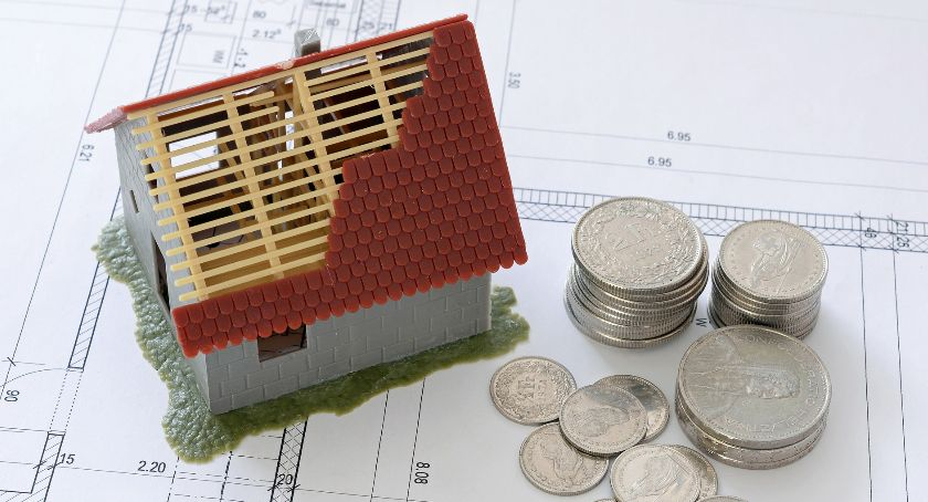 Biznes i praca, Kredyt hipoteczny online musisz wiedzieć! - zdjęcie, fotografia