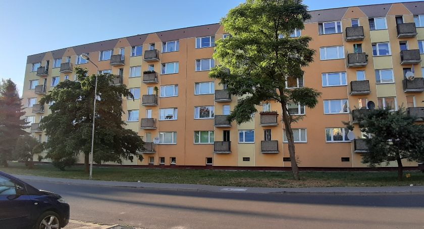 Mieszkania, Będą kolejne balkony PIAST - zdjęcie, fotografia