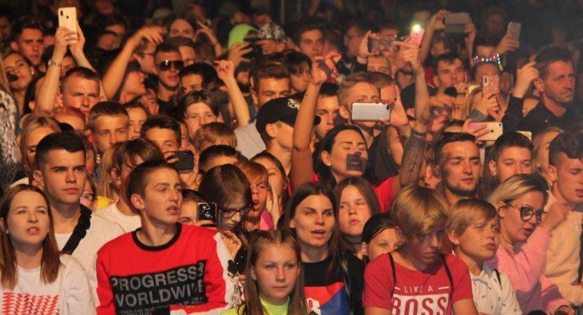 Koncerty muzyka, Freestyle Battle Jastrowiu [Zdjęcia filmy] - zdjęcie, fotografia