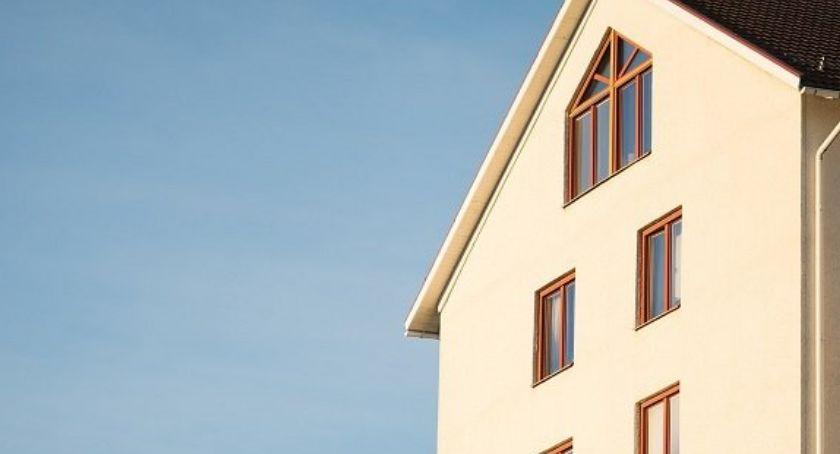 Mieszkania, Gdzie szukać domów sprzedaż Kaliszu - zdjęcie, fotografia