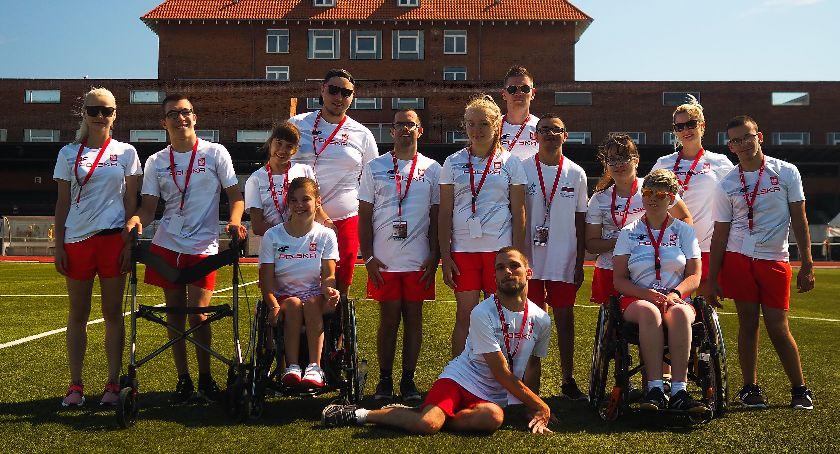 RaceRunning Camp and Cup to największy na świecie event poświęcony RaceRunning. 10 zawodników fundacji Złotowianka, na co dzień trenujących w sekcjach RaceRunning w Złotowie, Pile, Wałczu i Poznaniu, wraz z 4 trenerami spędziło w Kopenhadze tydzień