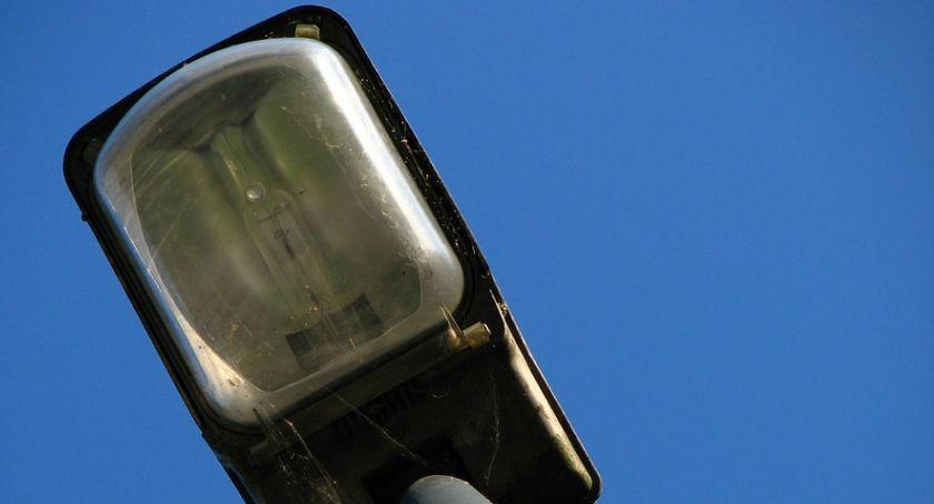 Interwencje czytelników, Ciemność zmroku - zdjęcie, fotografia
