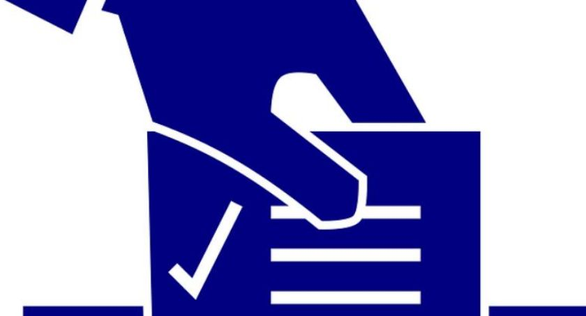 Partie polityczne, Kandydaci wyborach parlamentarnych - zdjęcie, fotografia