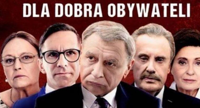 Kino film teatr, RODŁO Reaktywacja września! - zdjęcie, fotografia