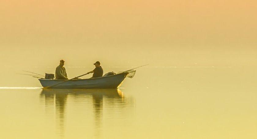 Wędkarstwo, Zapraszamy zawody Jastrowia - zdjęcie, fotografia
