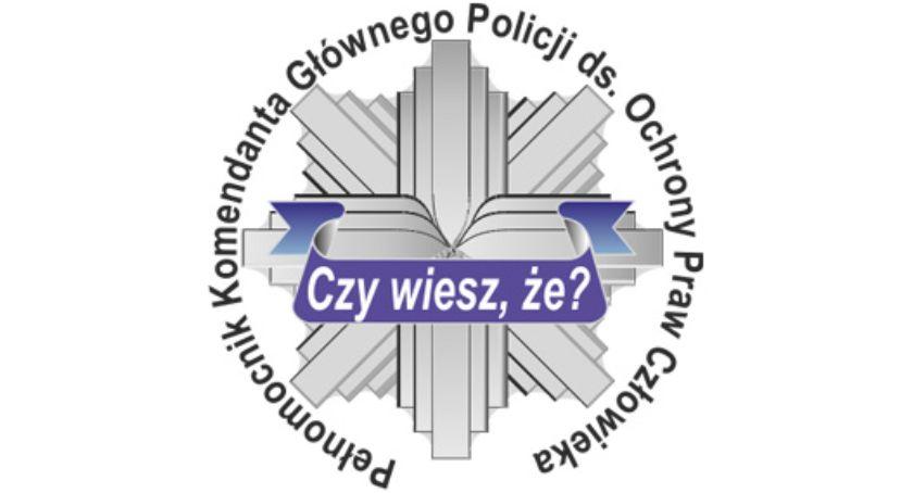 Policja - komunikaty i akcje, wiesz polega oszustwo nigeryjskie - zdjęcie, fotografia