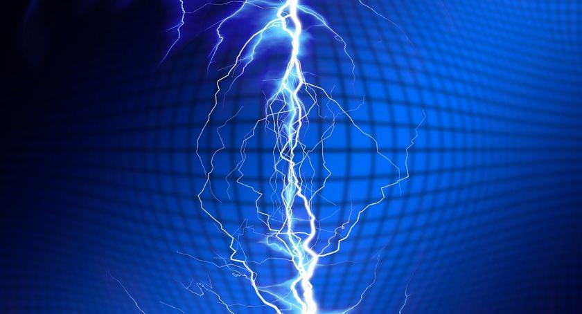 Biznes i praca, Energia elektryczna przegląd najlepszych ofert - zdjęcie, fotografia