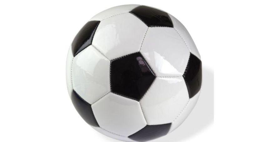 Piłka nożna, Terminarz rundy wiosennej ligach piłkarskich - zdjęcie, fotografia