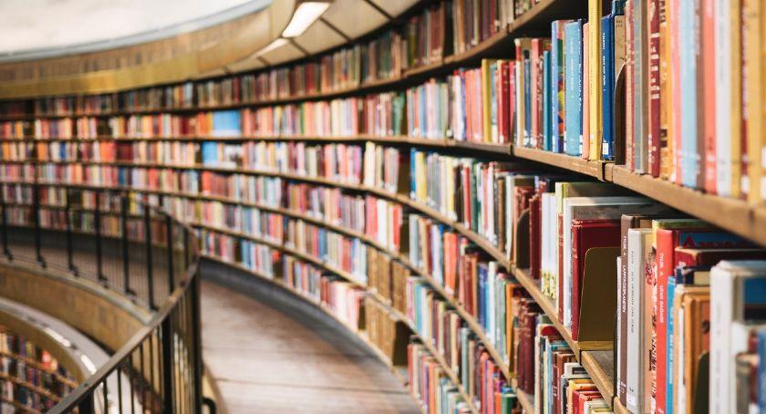 Książki i publikacje, Najlepszy sposób samorozwój - zdjęcie, fotografia