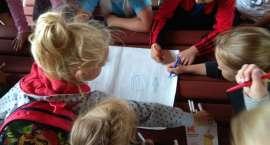 Darmowe półkolonie dla dzieci z obszarów wiejskich