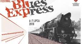 W sobotę rusza XXVI Blues Expres w Zakrzewie