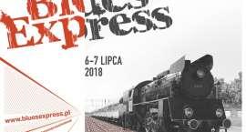 26 edycja Festiwalu Blues Express