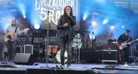 5 Rano - koncert w Złotowie