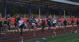 II Maraton Fitness