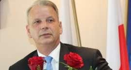 Burmistrz Łobżenicy zarobi mniej o 560 zł brutto