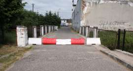Most naprawiony – Kowalska dalej zamknięta