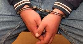 Policjanci zatrzymali dwóch poszukiwanych listem gończym