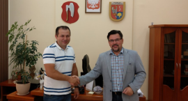 119 nowych punktów świetlnych w gminie Krajenka