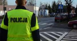 """Działania """"Bezpieczny Weekend - Boże Ciało"""" – policjanci drogówki w gotowości"""
