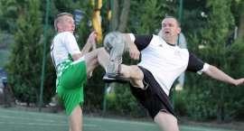 Kto zagra w ćwierćfinałach Złotowskiej Ligi Szóstek Piłkarskich?