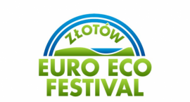 Euro Eco Festival 2018 w Złotowie - zobaczcie wstępny program