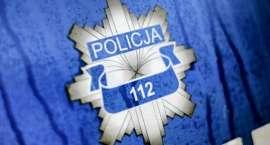 Sprawca kradzieży w złotowskich instytucjach i placówkach publicznych usłyszał zarzuty
