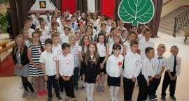 Pięć Prawd Polaków - uroczystość w Radawnicy