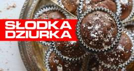 SŁODKA DZIURKA - konkurs kulinarny Fundacji Złotowianka