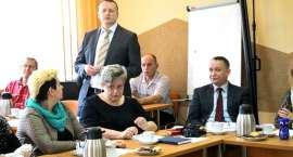 Sołtysi nie chcą szacować szkód łowieckich
