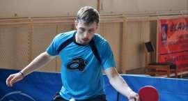 Paweł Fertikowski zagra na Mistrzostwach Świata