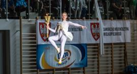 XXIV Ogólnopolska Olimpiada Młodzieży w Sportach Halowych