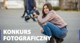 Foto-konkurs ze smartfonami. Pokaż swoją Unię Europejską