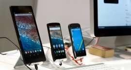 Ubezpieczenie telefonu – czy warto?