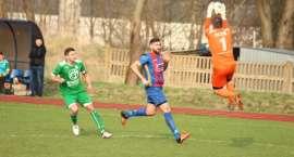 Piłkarski weekend w regionie