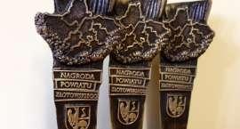 Kandydaci do Nagrody Powiatu Złotowskiego za rok 2017