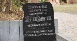 [Sonda] Pamiętajmy o cmentarzach, także poniemieckich