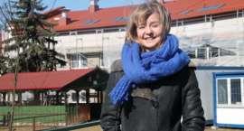 Pomniki dla tych kobiet - mówi Katarzyna Klaczyńska, która współtworzyła Zabajki - miejsca, z któryc