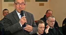 Komisja Rewizyjna sprawdzała Fundusz Sołecki