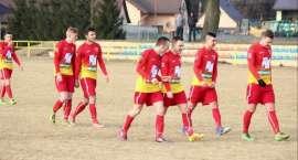 Pogoń Łobżenica w Finale Pucharu Polski