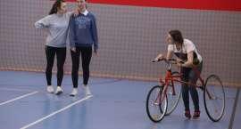 Pierwsze w Polsce szkolenie trenerów Race Running
