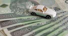 Pożyczki bez weryfikowania historii kredytowej – gdzie ich szukać?