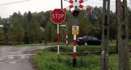 Działania policjantów w okolicach przejazdów kolejowych - podsumowanie
