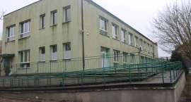Oranżeria w bibliotece - inwestycja może kosztować około 700 tys. zł